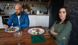 Nem acovid ihlette, de apandémia formálta duettjüket Kocsis Tiborral – Maja az Arizónából (+VIDEÓ)