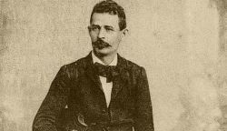 Dankó Pista, a magyar nóta emblematikus alakja