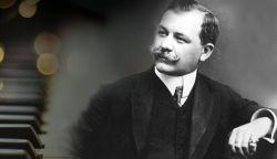 Lehár Ferenc, a komáromi operettkirály - rendhagyó kiállítás nyílik Pozsonyban