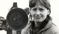 Elhunyt Böszörményi Zsuzsa filmrendező, aki az ukrán-szlovák határral kettévágott magyar faluról is készített filmet