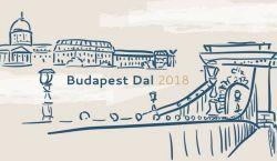 Még lehet szavazni Budapest dalára