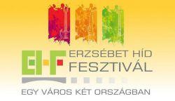 Erzsébet Híd Fesztivál