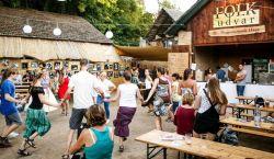 Több mint 1500 programmal jön a Művészetek Völgye