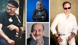Kitűnő zenészeket díjaztak a nemzeti ünnep alkalmából – nézd meg kik ők