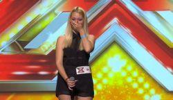 VIDEÓ: Egy csallóközi énekes is az X-Faktor továbbjutói között