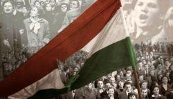 VIDEÓ: 1956 emlékére