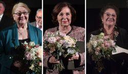 Ők kaptak díjakat a magyar opera napja alkalmából