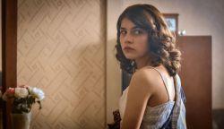 Újra lehet magyar jelöltje az Oscar-díjnak – nézd élőben a bejelentést