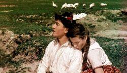 70 éve mutatták be a Lúdas Matyi filmet – nézd meg a felújított változatot