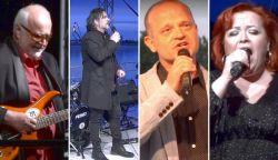 VIDEÓ: Nézd meg a Köszönet hangversenyt Vadkerti Imrével és Bernáth Tamással