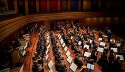 Kétórás koncertfilmmel debütál a Concerto Budapest a Mezzo TV-n – nézd meg online is