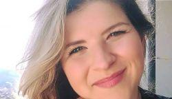 DALPREMIER: Hencz Krisztina - Nemzetem Fényei, béke hangjai