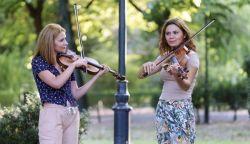Koncertekkel zárul a Nemzetközi Kamarazenei Mesterkurzus Komáromban
