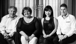 Nézd ma a Budapest Piano Quartet online koncertjét