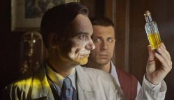 Eldőlt, hogy a csehek melyik filmet nevezik az Oscar-díjra