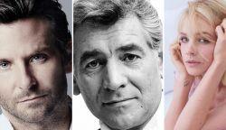 Bradley Cooper Carey Mulligannel forgatja a Leonard Bernsteinről szóló filmjét