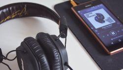 A járvány újabb negatív hatása - 3,5 milliárd eurós zenei jogdíjvisszaesés lehet világszerte