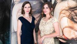 Tarolt Horvát Lili szerelmesfilmje Spanyolországban is