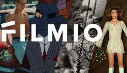 A magyar filmek első online tárhelye - elindult a FILMIO