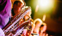 Ők a jazzelőadók legjobbjai idén – mutatjuk a listát