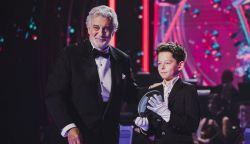 Nyolcvan éves a legnagyobb operalegenda, Plácido Domingo