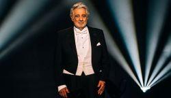 Plácido Domingo leszerződött a budapesti Operaházzal – jövőre lép színpadra