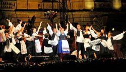 Ma van a Magyar Operett Napja