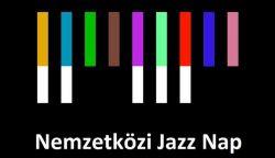 Koncertek Magyarországon és Felvidéken is a nemzetközi jazznapon