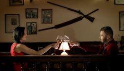 PREMIER: Hazugságok Ricco & Claudia új klipjében