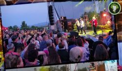 VIDEÓ: Ilyen volt a Bátorkeszi Borfesztivál 2018-ban - Aftervideo