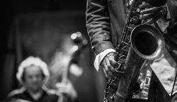 JELENTKEZZ! Laureate World-Jazz tehetségkutató verseny