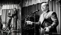 Madách-díjban részesült a kassai Thália Színház
