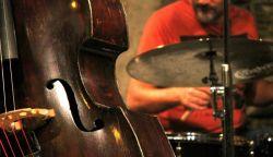 FELHÍVÁS! Ingyenes ifjúsági dzsessztábort szerveznek Salgótarjánban