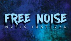 Ők lesznek az elsőFree Noise zenei fesztivál fellépői