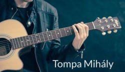 Tompa Mihály Országos Verseny
