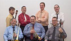 Ismét Benkó Dixieland Band néven zenél a Dixie Kings of Hungary