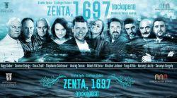 A zentai csatáról mutatnak be rockoperát Dunaszerdahelyen és Esztergomban - Zenta 1697