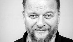 Nyerges Attila, az Ismerős Arcok énekese életmentő orvosi beavatkozáson esett át