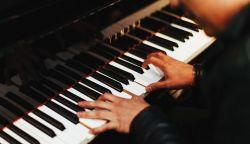 Így teljesítettek a fiatal zongoraművészek - a Kadosa Pál Zongoraverseny eredménye