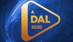 Még van egy heted jelentkezni A Dal 2020 válogatóba – új határidő
