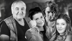 Három príma a színpadon – új premier lesz a Zenthe Ferenc Színházban