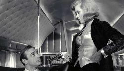 Elhunyt 94 évesen Honor Blackman, James Bond egykori filmbeli partnere