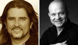 Vadkerti Imre és Bernáth Tamás is fellép a Köszönet hangversenyen – Online közvetítik!