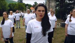 VIDEÓK: Kisfilmekkel emlékezik Trianonra az Opera