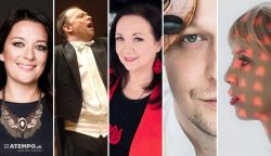 Élő koncerteket vetítenek a Müpa autós koncertmozijában