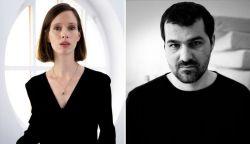 Horvát Lili és Mundruczó Kornél filmje is ott lesznek a Torontói Filmfesztiválon