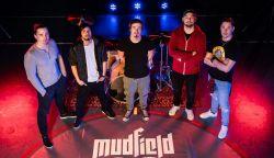 A DAL 2021: Mudfield - Nincsen Szerencsém