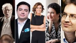 Közel húsz online koncertet kínál márciusban a Filharmónia Magyarország