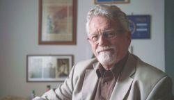 80 éve született Jankovics Marcell rajzfilmrendező, a Magyar népmesék sorozat szellemi atyja