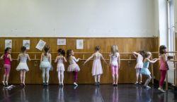 Ma van a tánc világnapja
